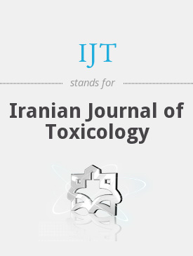Iranian Journal of Toxicology